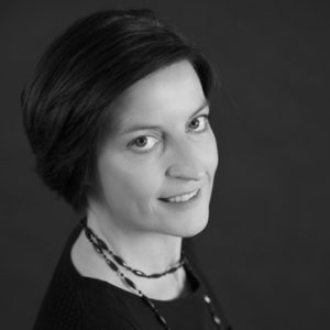 Liesbeth Boeren