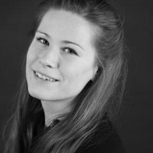 Sophie Van den Ouwelant